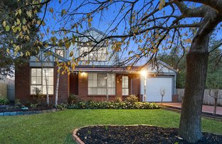 Picture of 76 Aqueduct Road, Langwarrin VIC 3910