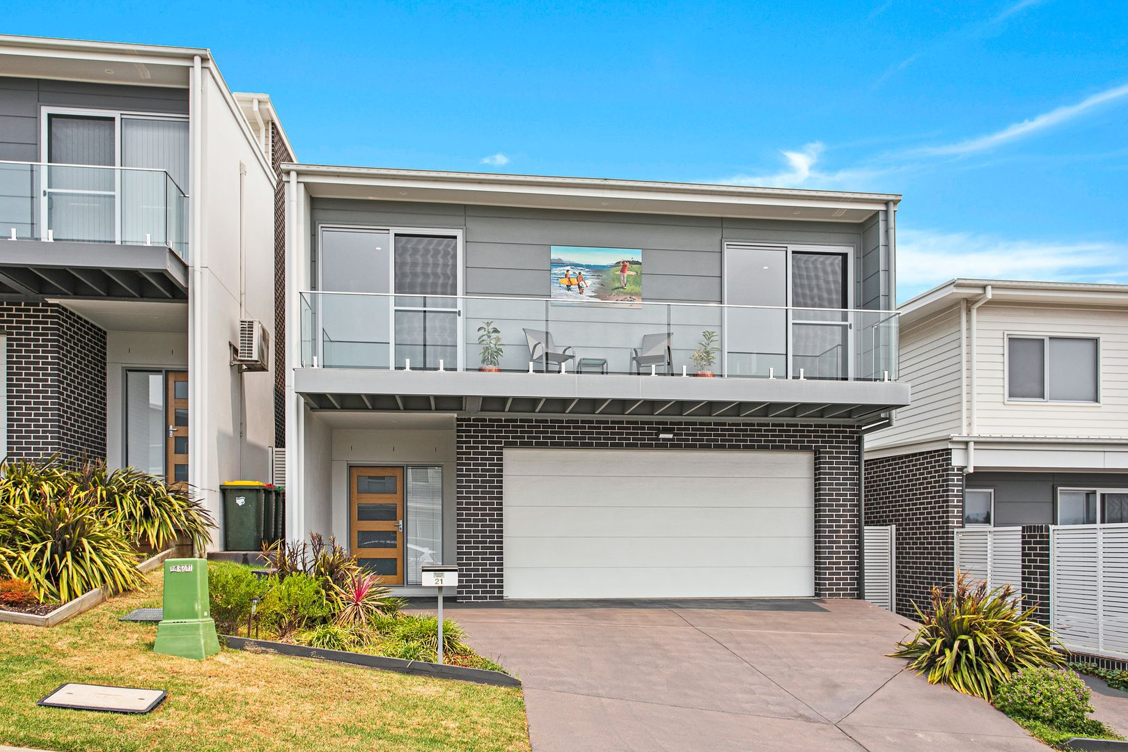 21 National Avenue, Shell Cove NSW 2529, Image 0