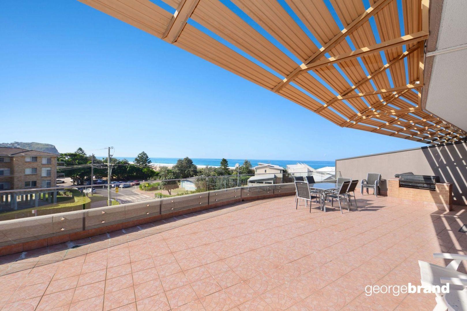 8/170 Avoca Dr, Avoca Beach NSW 2251, Image 0