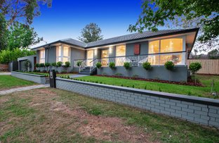 Picture of 8 Carcoola Road, Ringwood East VIC 3135