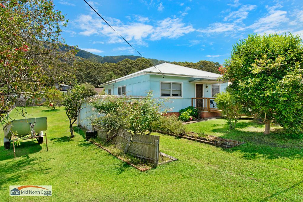58 Lord St, Laurieton NSW 2443, Image 0