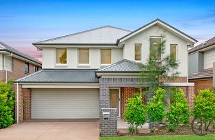 Picture of 15 Wyndham Glade, The Ponds NSW 2769
