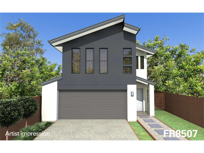 130 Hyde Road, Yeronga QLD 4104, Image 0
