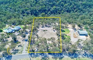 Picture of 83b Cattai Ridge Road, Glenorie NSW 2157