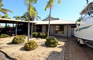 7 Thompson Street, Port Hedland WA 6721