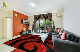 1403/57-59 QUEEN STREET, Auburn NSW 2144