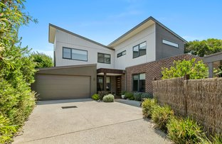 Picture of 19A Morrisons Avenue, Mount Martha VIC 3934