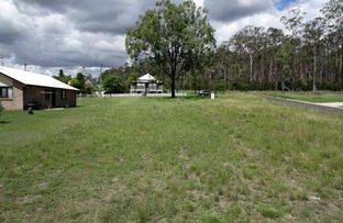 49 Old Wondai Rd, Wondai QLD 4606