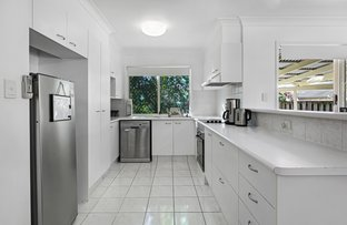 Picture of 2/37 Thornleigh Crescent, Varsity Lakes QLD 4227