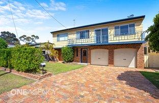 Picture of 11 Attunga Street, Dalmeny NSW 2546
