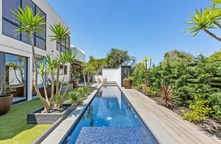Picture of 51 Elizabeth Road, Portsea VIC 3944