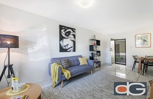 Picture of 2/187 Canning Highway, East Fremantle WA 6158