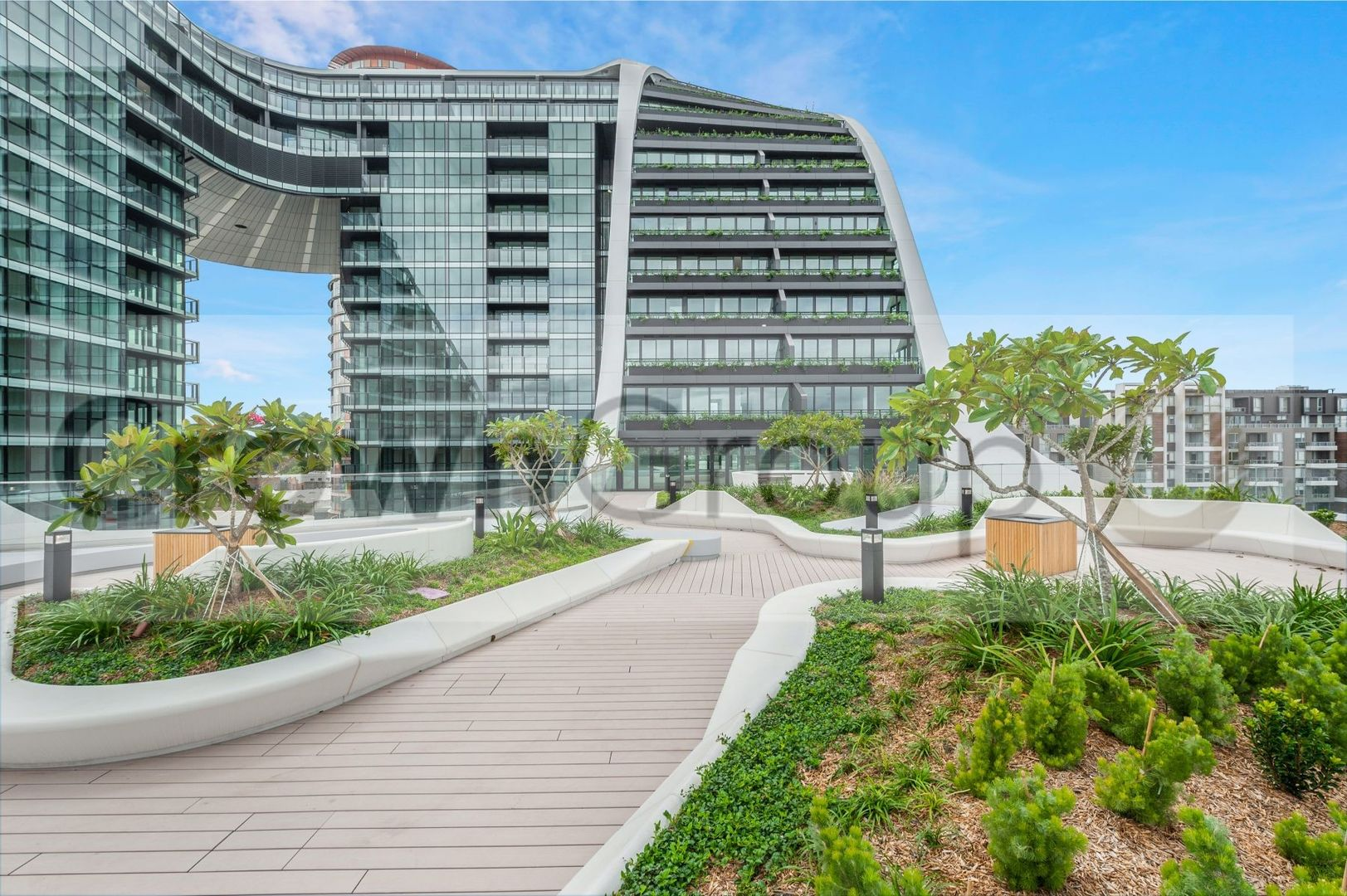 Level 19/301 Botany Road, Zetland NSW 2017, Image 1