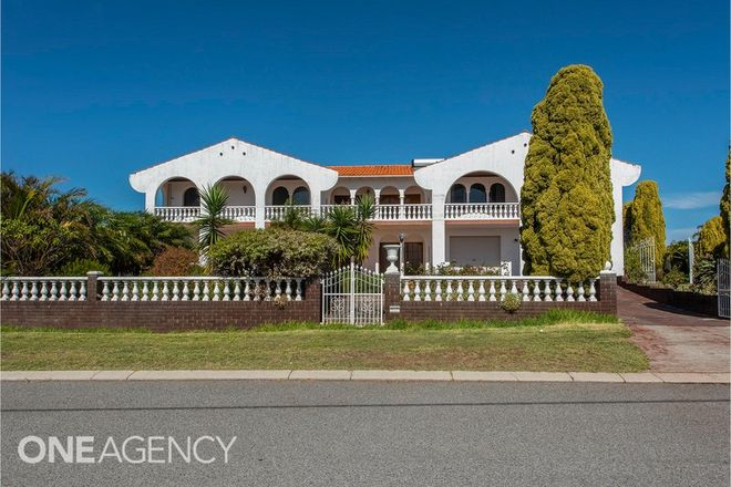 Picture of 32 Gavin Court, PARKWOOD WA 6147