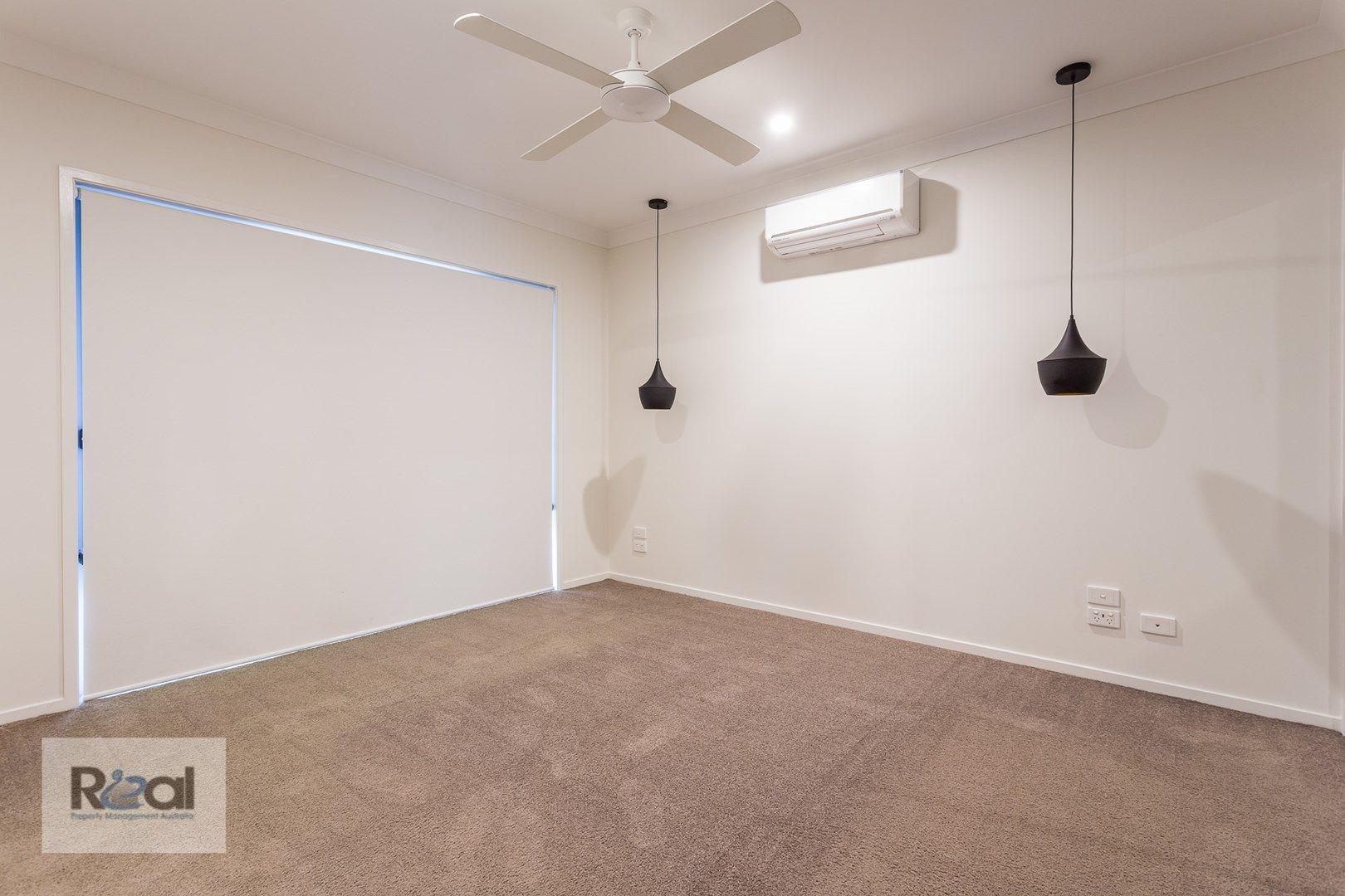 8 Mapleton Cres, Capalaba QLD 4157, Image 1