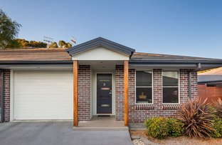 Picture of 2/8 Power Place, Armidale NSW 2350
