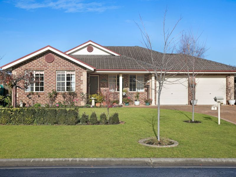 7 Westbrook Crescent, Bowral NSW 2576, Image 0