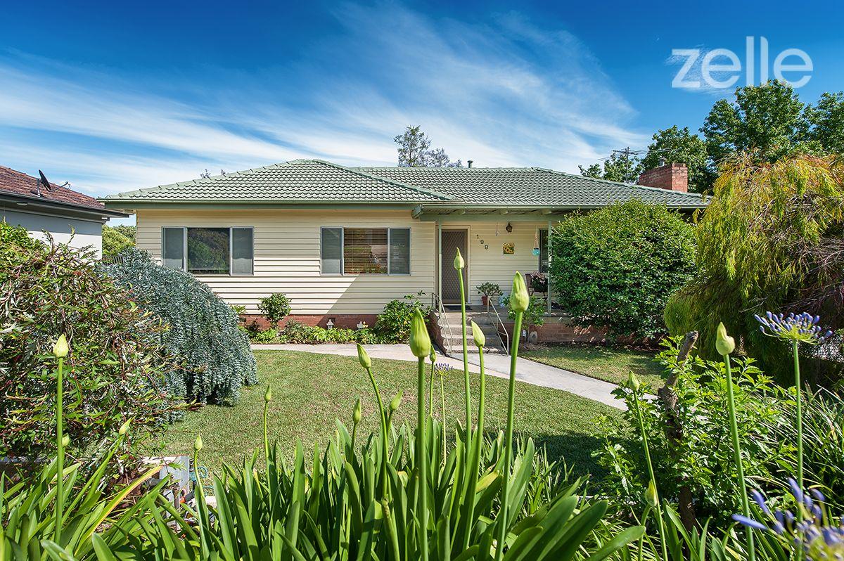 198 Walsh Street, East Albury NSW 2640, Image 0