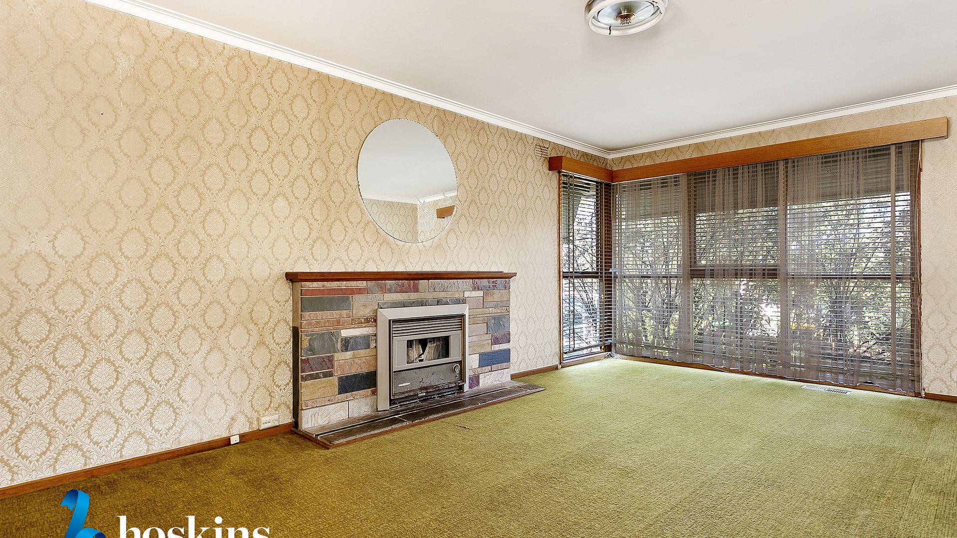 8 Pictor Court, Donvale VIC 3111, Image 1