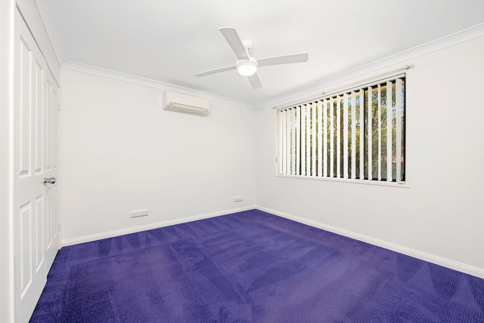 15/1 Hobbs Close, Bateau Bay NSW 2261, Image 2