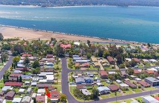 1/5 Catlin Avenue, Batemans Bay NSW 2536
