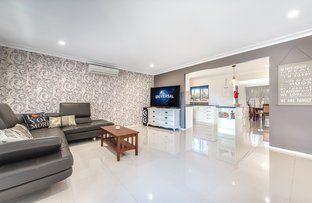 16  Hansford Rd, Coombabah QLD 4216