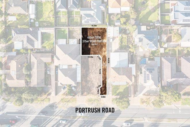 Picture of 102/452 Portrush  Road, LINDEN PARK SA 5065