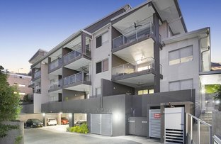 Picture of 17/57 Gordon Street, Greenslopes QLD 4120