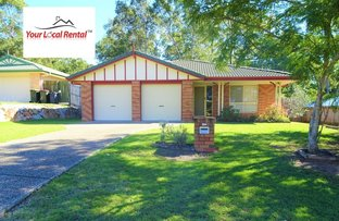 29 Dougy Place, Bellbowrie QLD 4070