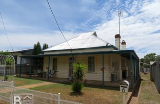 Picture of 6 Racecourse Road, Wedderburn VIC 3518
