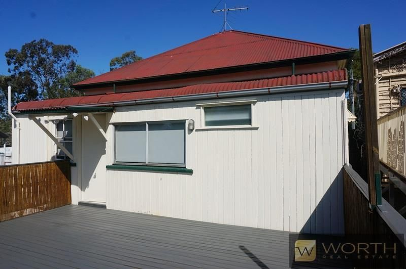 254 Wynnum Road, Norman Park QLD 4170, Image 13
