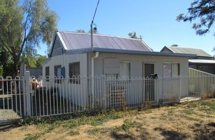 Picture of 46-48 Dubbo Street, Coonamble NSW 2829