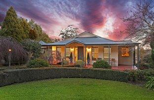 35 Phillip Street, Burradoo NSW 2576