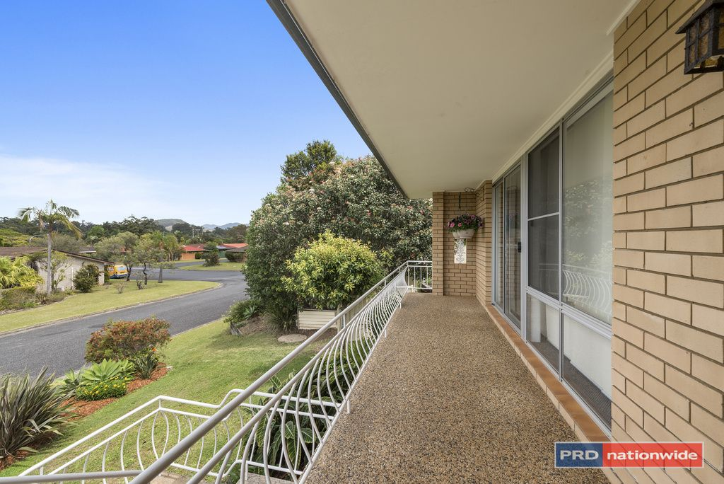 4 Nioka Place, Coffs Harbour NSW 2450, Image 1