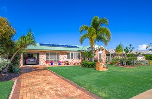 Picture of 11 Lester Crescent, Torquay QLD 4655