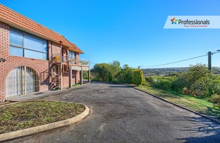 Picture of 54 Eclipse Drive, Collingwood Heights WA 6330