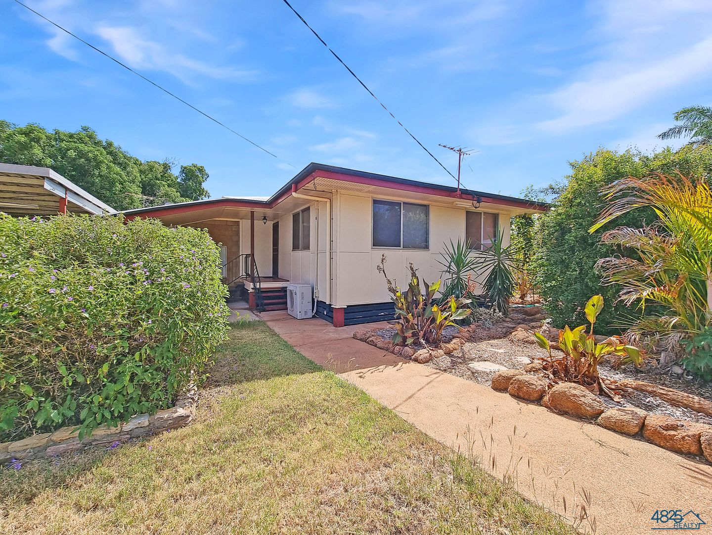 14 Joyce Street, Mount Isa QLD 4825, Image 0