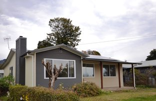 Picture of 54 Valley Avenue, Mount Beauty VIC 3699