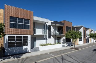 Picture of 9 Platingshop Terrace, Midland WA 6056