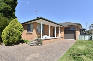 Picture of 120 Jubilee Road, Elermore Vale NSW 2287