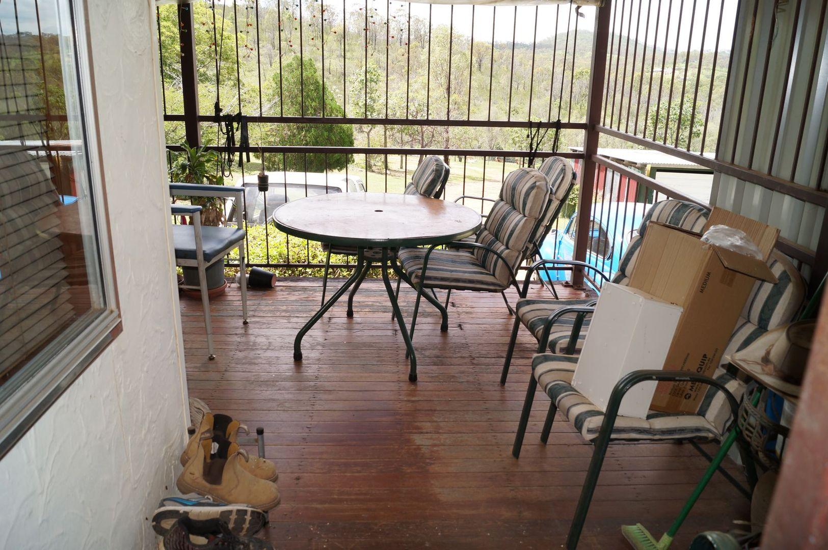 4 Wyvills Road, Moongan QLD 4714, Image 0