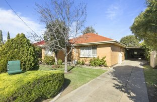 Picture of 19 Greens Road, Wyndham Vale VIC 3024