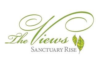 Picture of Sanctuary Drive, Cranley QLD 4350