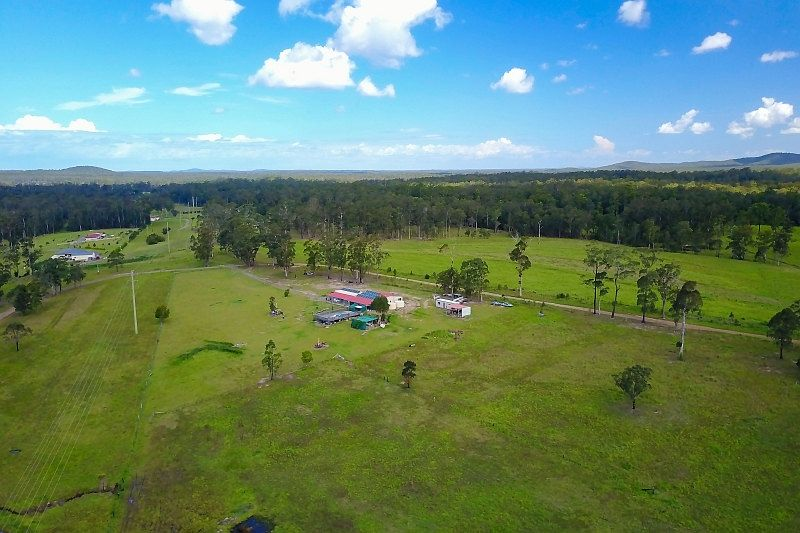 27B Seams Road, Kundabung NSW 2441, Image 0