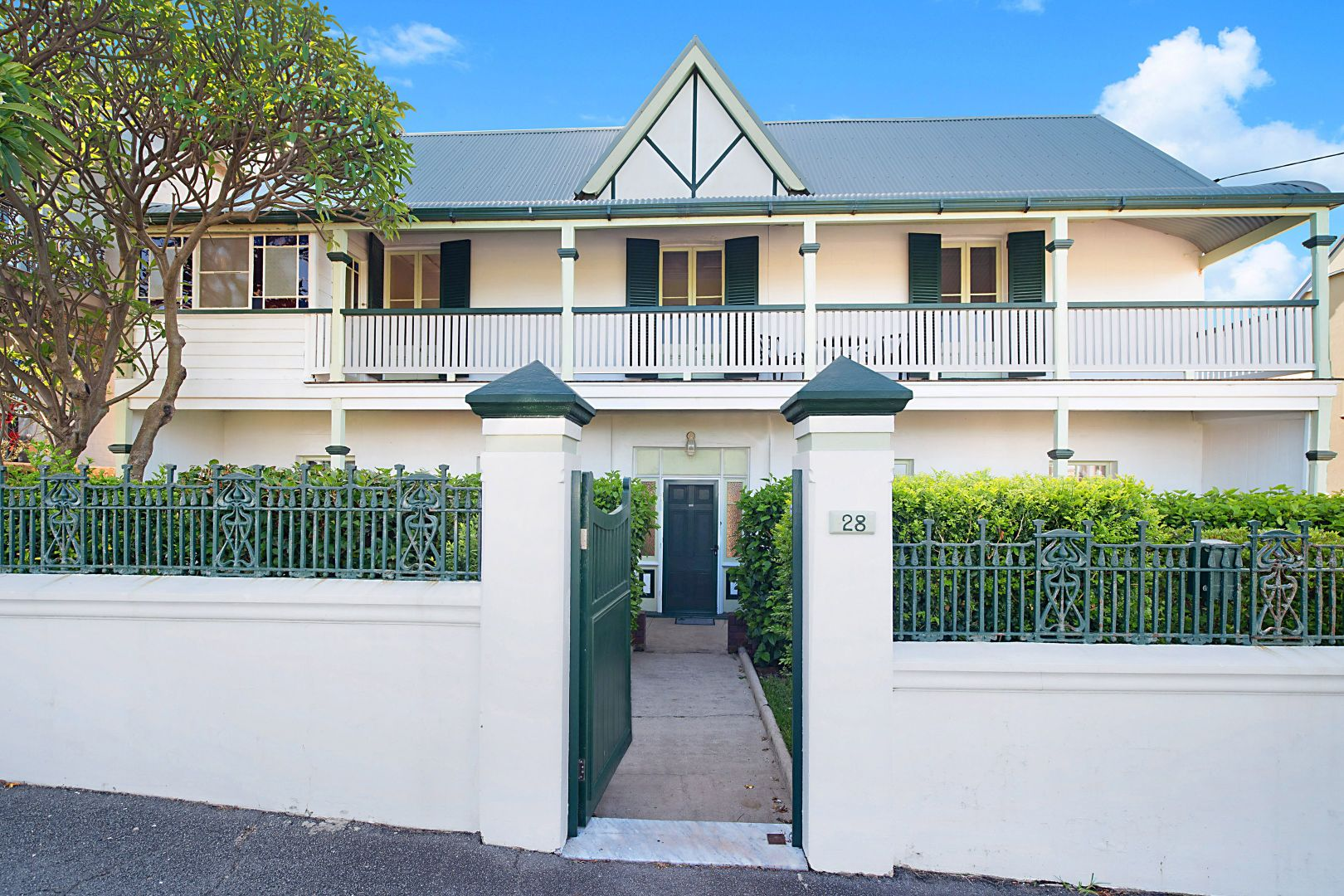 28 The Terrace, The Hill NSW 2300, Image 1