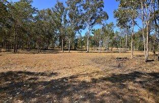 Picture of Lot 20 Hawkins Rd, Widgee QLD 4570