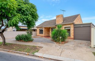 Picture of 45 Newcastle Street, Rosewater SA 5013