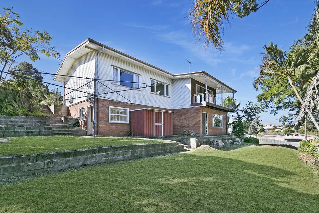2 Leith Street, Carina QLD 4152, Image 1