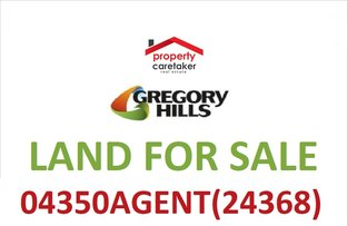 Picture of Lot 1627 Mimosa Street, Gregory Hills NSW 2557