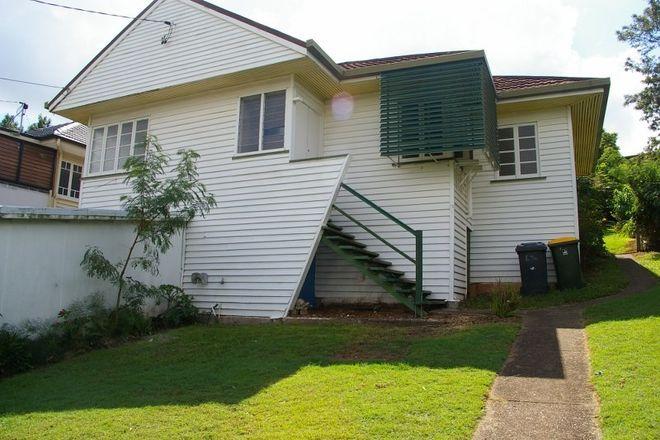 Picture of 63 Grenfell Street, MOUNT GRAVATT EAST QLD 4122